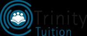 trinity-tuition-no-strap-line-black-179x75